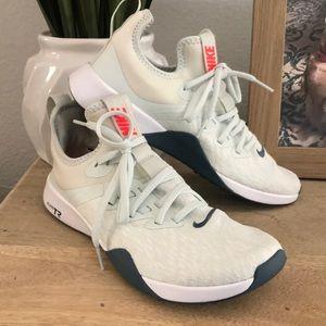 Nike Elite TR Sneakers